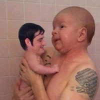 15 face swaps that will destroy your mind