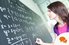 Column: The countdown to Project Maths is on – what should you expect?