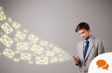Column: 9 email habits that could change your life