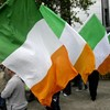 Emigrant centre warned: Prioritise Irish interests or lose your state funding