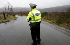 Man in Kerry crash is 78th person to die on Irish roads in 2013