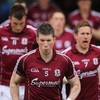 Blow for Galway as Gareth Bradshaw departs football panel