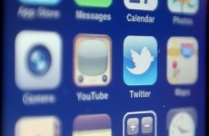 JP Morgan in Twitter investment talks - with $4bn valuation