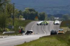 Gardaí make fresh appeal about fatal Kildare crash