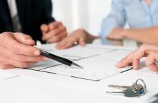 Irish overseas property firm announces 25 new jobs