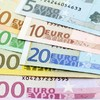 Revenue seizes cash from man attempting to board ferry in Dublin