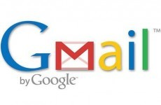 More problems for Google as Gmail goes down for some users