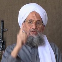 Al-Qaeda demands rise of 'Islamic' states in Middle East