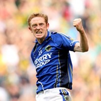 12 reasons we're looking forward to the full return of Colm Cooper