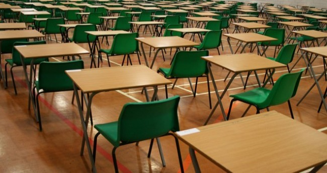 13 Leaving Cert memories that you can never leave behind
