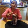 Kilkenny girl's adorable take on YouTube singing trend