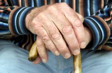 'Older people left vulnerable through lack of inspections' - home help group
