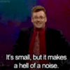 7 awe-inspiring improvisations from Whose Line Is It Anyway?