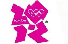 Iran objects to 'racist' 2012 London Olympics emblem