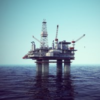 €20 million seismic survey hopes to reveal Ireland's true oil and gas wealth