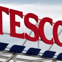 Tesco blames property tax for fall in Irish sales