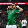 Long to return to Cork as City line up summer friendlies with WBA and West Ham