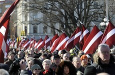 Latvia gets the green light to join the euro next year