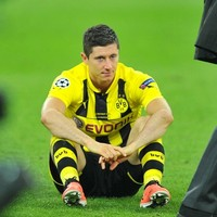 Lewandowski confirms he wants to leave Dortmund -- but where is he going?