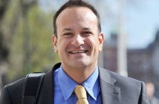 Varadkar: 'I've no plans to introduce new tolls while I'm Transport Minister'