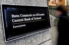 Ireland's banks increase reliance upon ECB funding