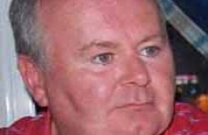 Missing man - last seen in Wicklow but car found in Cork - found