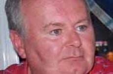 Missing man - last seen in Wicklow but car found in Cork - found