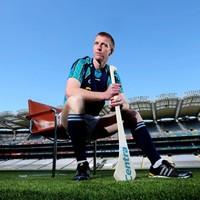 Shefflin set to miss out on provincial championship for Kilkenny
