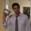 This company wants to bring 'bum wipes' to your bathroom