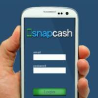 30 jobs for Cork as 'cash back' smartphone app expands