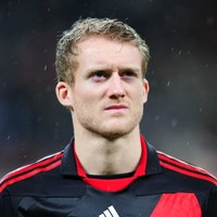 Mourinho set to confirm Schurrle as first signing