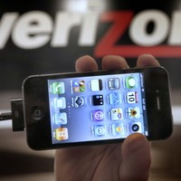 Top secret: US government continues with Bush-era phone monitoring