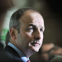 Revealed: At least 6 Fianna Fáil TDs and most senators to oppose abortion bill