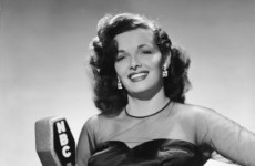Hollywood actress Jane Russell passes away