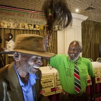 UK to compensate 5,228 Kenyans for Mau Mau uprising abuse