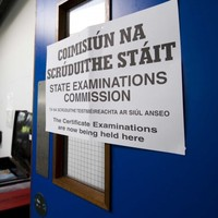 More than 1,000 retired teachers back for State exam jobs