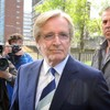 Coronation St actor William Roache to face another five charges