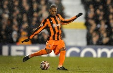 Man City splash out €40m on Fernandinho