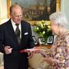 Duke of Edinburgh admitted to hospital for 'exploratory operation'