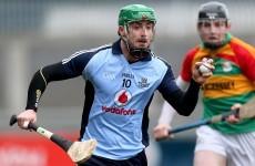 Dublin make 3 changes for Leinster opener