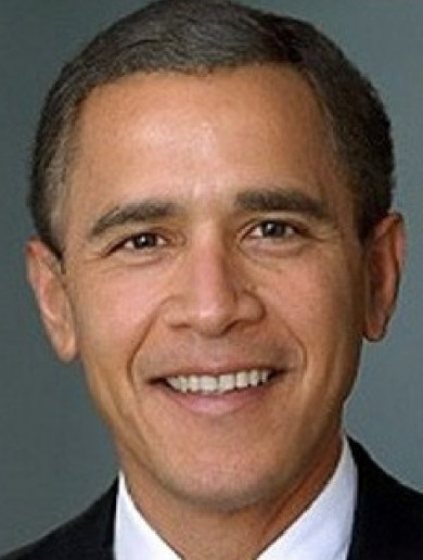 George W. Obama? Here's how the HuffPo is covering the US surveillance scandal