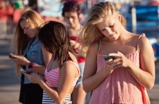 Singular facts about the dozen countries with most smartphones