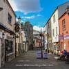 History hotspot: Carlingford, Co Louth