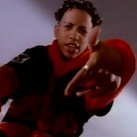 On this night in 1992 you were listening to... Kris Kross