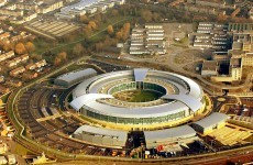UK has had access to US's secret data for three years - report
