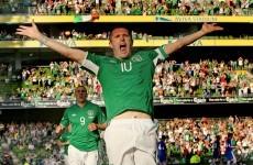 As it happened: Ireland v Faroe Islands, World Cup qualifier