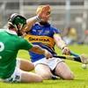 Limerick v Tipperary, Munster SHC semi-final match guide