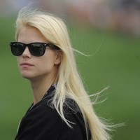 Report: Elin Nordegren hates Tiger Woods' new girlfriend Lindsey Vonn