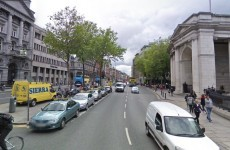 Court for teen arrested after 19-year-old beaten and stabbed in Dublin city