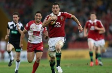 The winners and losers from the Lions' hard-fought win over the Reds